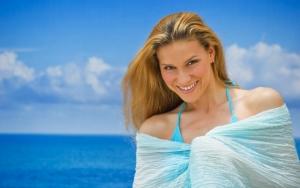 10 dicas para se cuidar neste verão